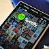 Spotify Sah Telah Menamatkan Sokongan Untuk Windows Phone