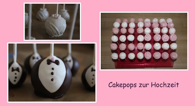 http://susis-fadensalat.blogspot.de/2016/06/cakepops-zur-hochzeit.html