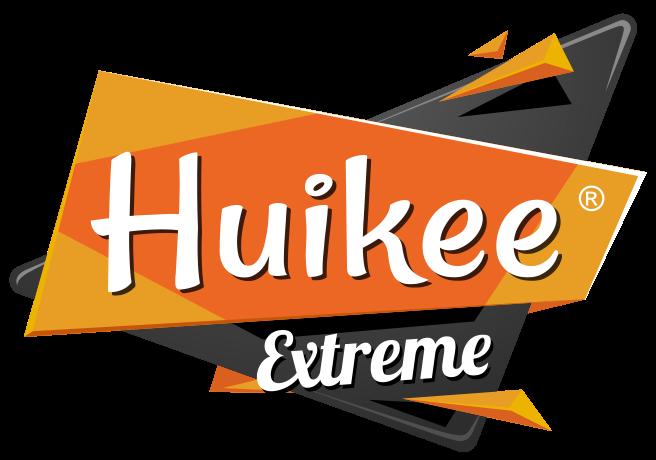 Huikee Extreme