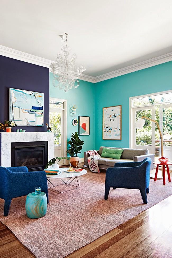 ma maison au naturel harmonie de couleurs. Black Bedroom Furniture Sets. Home Design Ideas