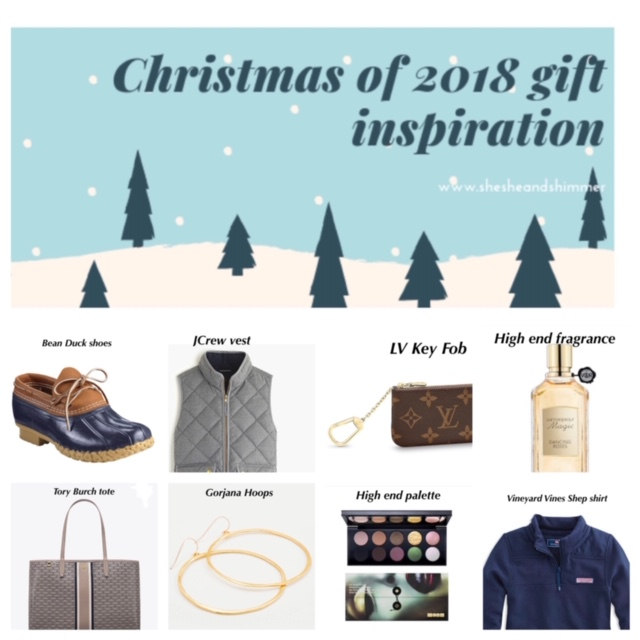 Things To Ask For Christmas.Sheshe And Shimmer What To Ask For This Christmas