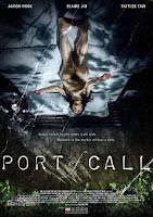 Port of Call (2015) online y gratis