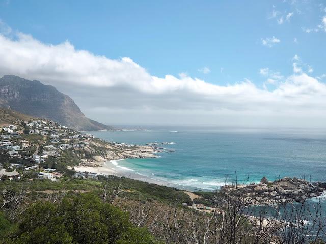 Llandudno, Cape Town, South Africa