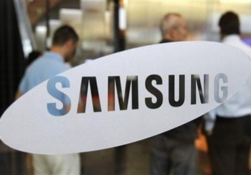 Tinuku Samsung added $300 million for connected self-driving technology