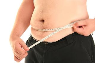 tratamiento del sobrepeso método pose almería