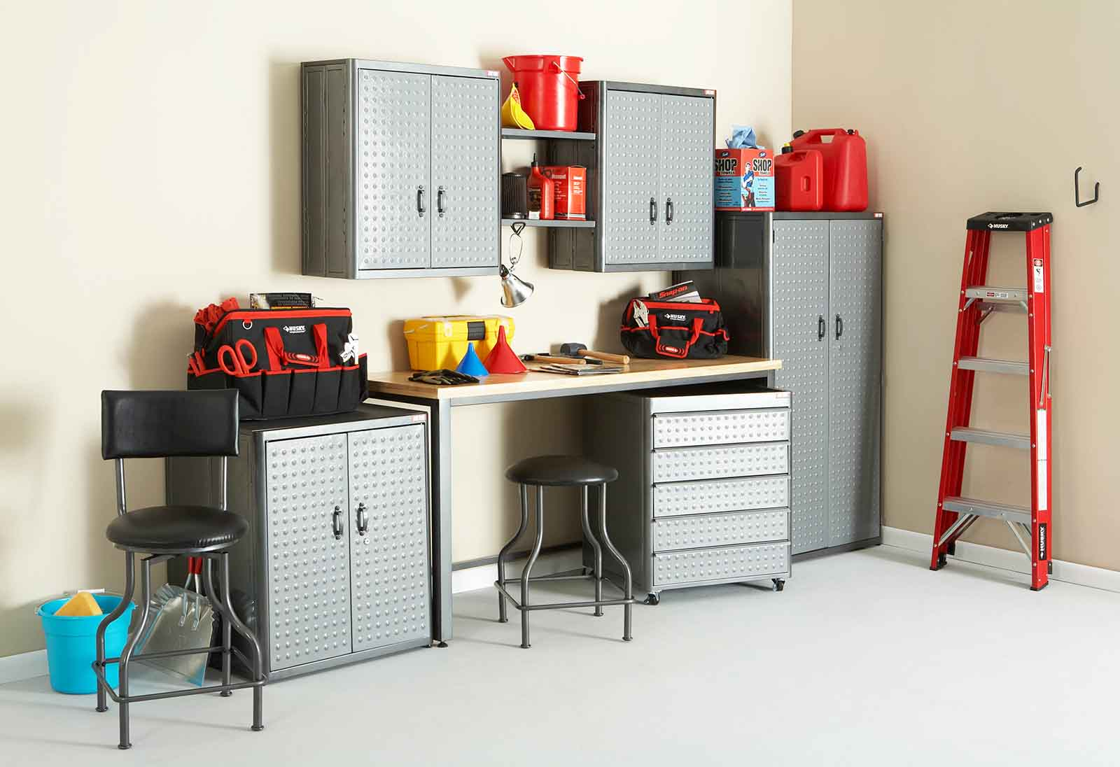 ikea garage home priority the practical yet beautiful of ikea garage storages
