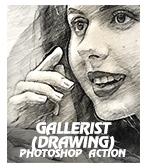 Graphicriver | Marker Sketch Photoshop Action Free Download #1 free download Graphicriver | Marker Sketch Photoshop Action Free Download #1 nulled Graphicriver | Marker Sketch Photoshop Action Free Download #1