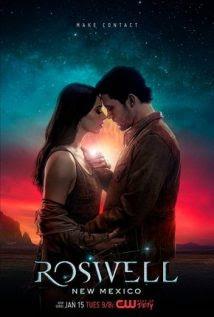 serie roswell rmvb