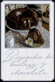 http://cukyscookies.blogspot.com.es/2016/03/bizcocho-de-bailyes-y-chocolate-merienda-con-cuky.html