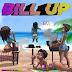 BOJ – Bill Up