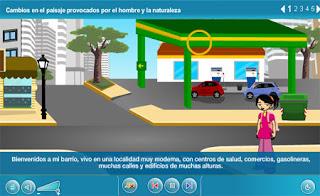 http://www3.gobiernodecanarias.org/medusa/agrega/repositorio/10052010/c8/es-ic_2010051012_9121921/index.html