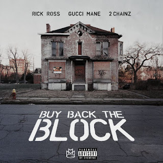https://geo.itunes.apple.com/us/album/buy-back-block-feat.-2-chainz/id1177263317?i=1177263325&mt=1&app=music