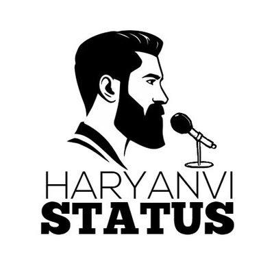 Desi Haryanvi Attitude Status Shayari | Latest Haryanvi WhatsApp Status
