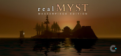 realMyst Masterpiece Edition Download