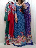 Maxi Spandex Korea SOLD OUT