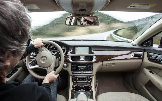 740li Bmw Vs Mercedes S550