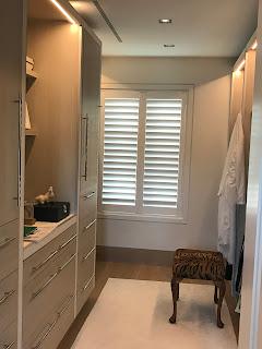 http://plantationshuttersfla.com/plantation-shutters-saint-lucie-west-florida/