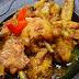 Rahasia Nikmatnya Ayam Rica2 Tanpa Bau Amis