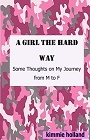 https://www.amazon.com/Girl-Hard-Way-Kimmie-Holland-ebook/dp/B00F7VRT56