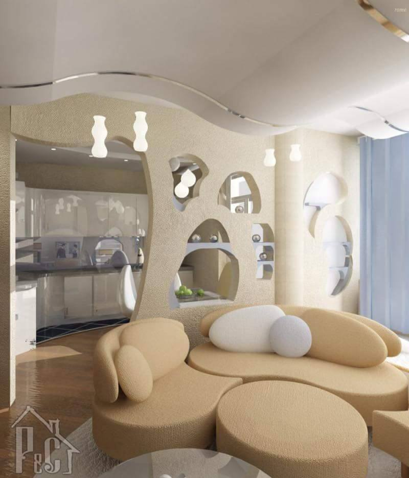 ... To Create The Most Incredible Wall And Ceiling Designs. Some Other  Advantages Of Using This Gypsum Board Because Its Easy To Install, With  Cheep Money.