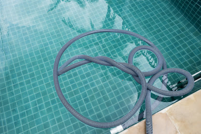 Swimming Pool Services The Significance Of Using Best Swimming Pool Cleaning Equipments
