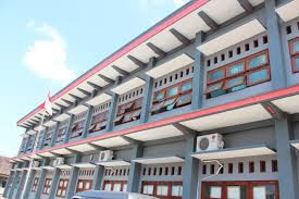 SMAN 1 Wonosari Gunungkidul Yogyakarta Raih Juara Lomba Perpustakaan Sekolah SLTA Nasional 2018