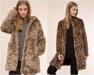 2018 palto kaban trendleri