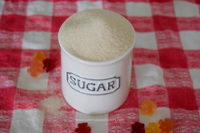 Cómo superar la adicción al azúcar