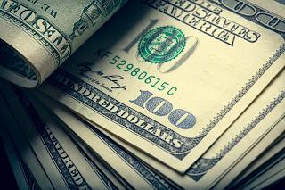 TRM - Precio del dólar para el 16 de junio de 2017