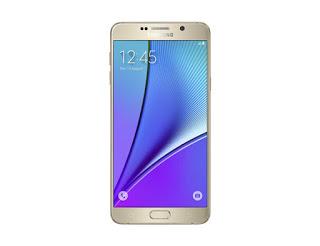 طريقة عمل روت لجهاز Galaxy Note5 SM-N920R6 اصدار 7.0