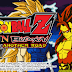 Dragon Ball Z - Shin Budokai Another Road PSP ISO Free Download & PPSSPPS Setting