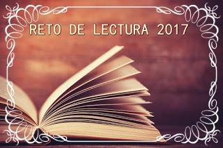 https://laestanteriadeladywhistledown.blogspot.com.es/2017/03/reto-de-lectura-2017.html