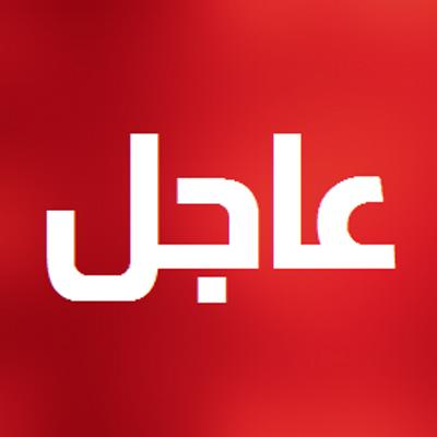 طارق صالح يكشف حجم الإصابة التي تعرض لها أثناء مشاركته في معارك الحديدة (شاهد)