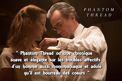 http://fuckingcinephiles.blogspot.com/2018/02/critique-phantom-thread.htmlp://