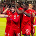 MLS: Świetny debiut Pozuelo, hat-trick Veli