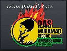 Lagu Ras Muhamad  Reggae Mp3 Terlaris