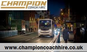 www.championcoachhire.co.uk
