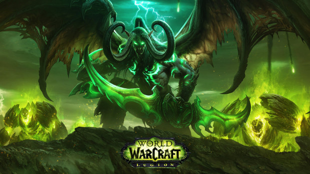 Blizzard Brags About Secrets in Legion which will be Challenging for Players to Find