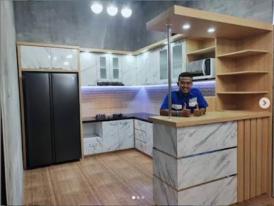 pembuatan-kitchen-set-surabaya