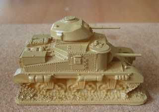 http://lancerminiatures.com/index.php?main_page=product_info&cPath=120_115&products_id=1563