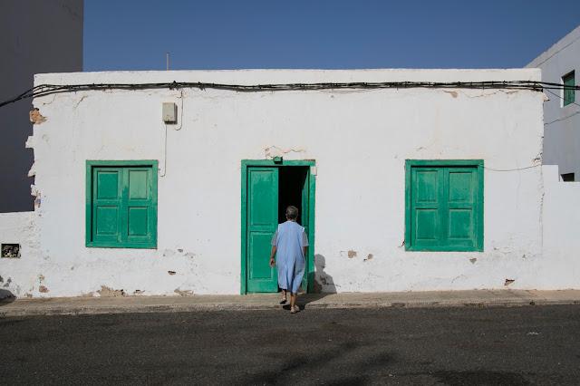 Tuineje-Fuerteventura