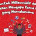 Spesial Untuk Millennials dan Gen Z, Ini Lho Alasan Mengapa Cuma IDN Times yang Memahamimu