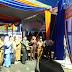 Wawakot Resmikan RS Harapan Dan Doa (RSHD) Kota Bengkulu
