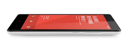 harga xiaomi redmi note 2016 - Xiaomi Redmi Note