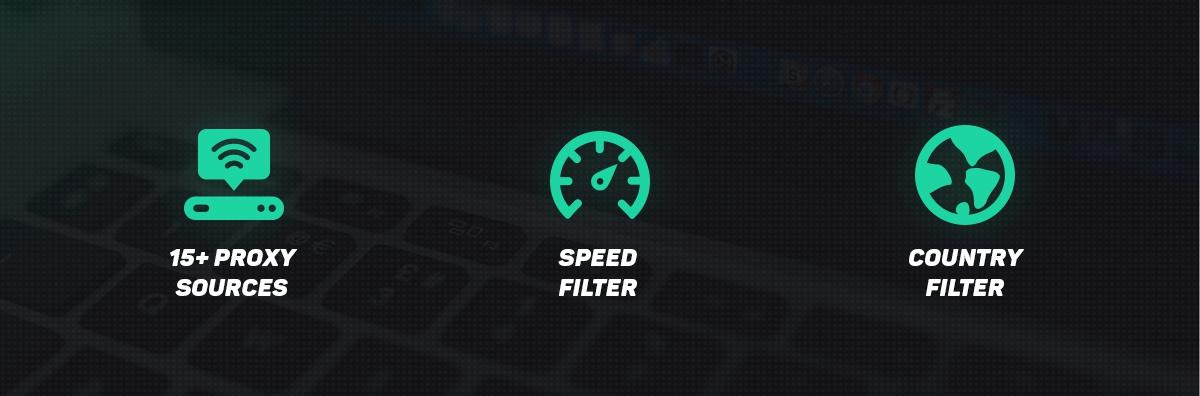Reaper License Key Reddit