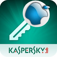 https://itunes.apple.com/app/kaspersky-password-manager/id666853180