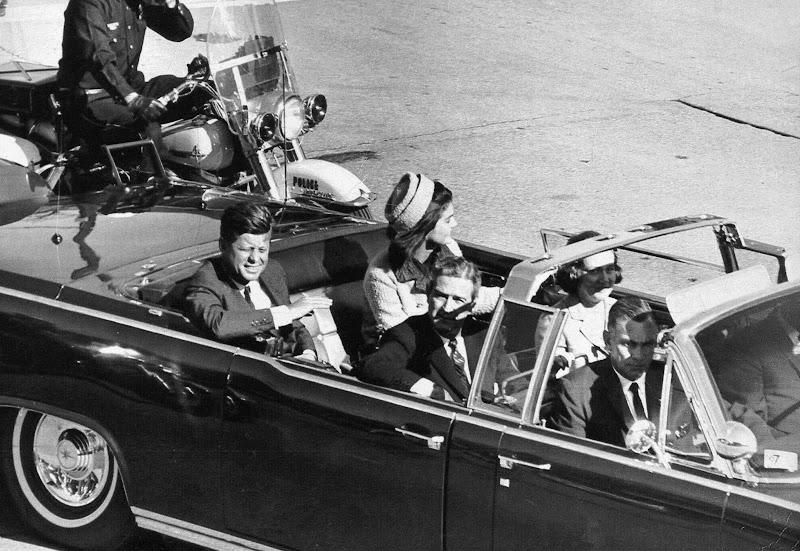 Image result for President John F. Kennedy was assassinated blogspot.com