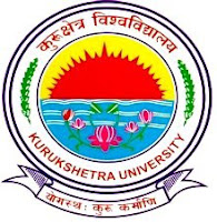 Naukri vacancy recruitment in Kurukshetra University