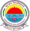 Assistant Professor Recruitment in Kurukshetra University 2019