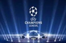 Calendario, fixture y guía completa online de los octavos de final de la Champions League 2017-2018